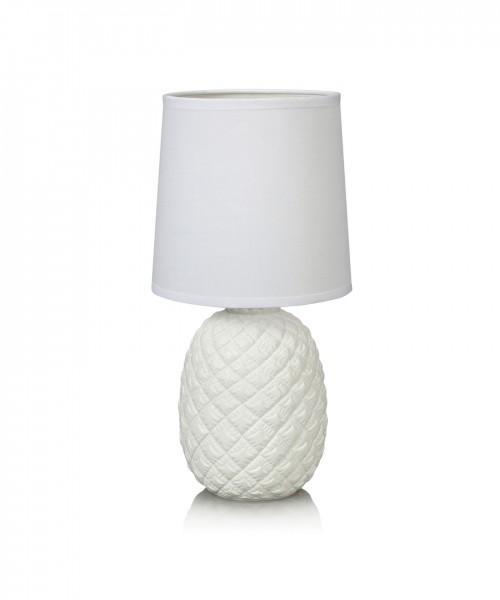 Настольная лампа MARKSLOJD 105793 Pineapple
