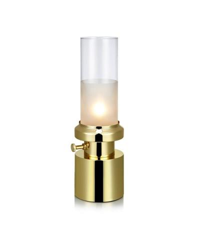 Настольная лампа MARKSLOJD 106429 Pir