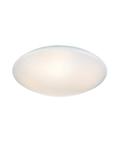 Потолочный светильник MARKSLOJD 106352 Plain