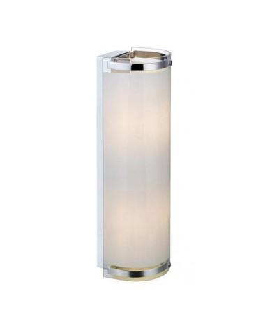 Настенный светильник MARKSLOJD 106384 Savona