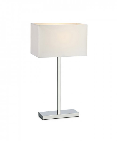 Настольная лампа MARKSLOJD 106305 1L Usb
