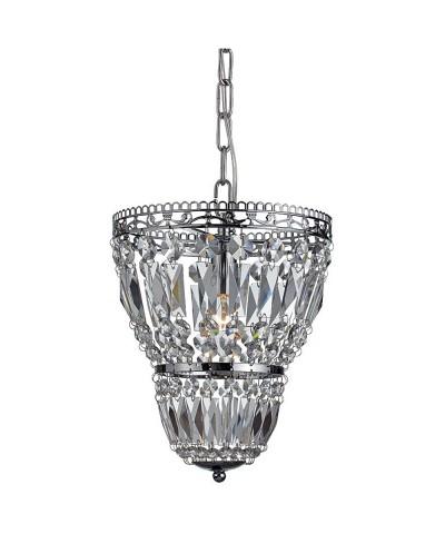 Подвесной светильник MARKSLOJD 105016 Sundsby