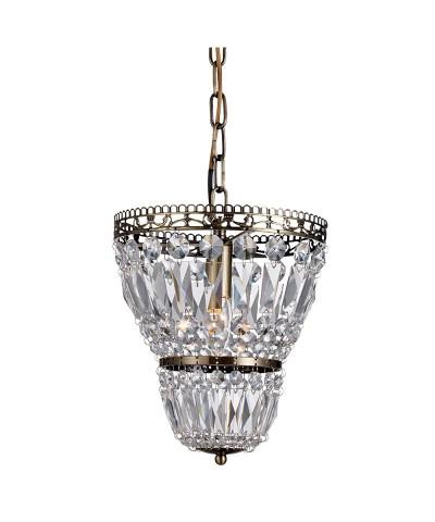 Подвесной светильник MARKSLOJD 105017 Sundsby