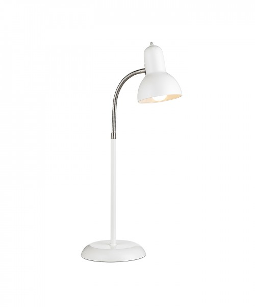 Настольная лампа MARKSLOJD 104340 Tingsryd