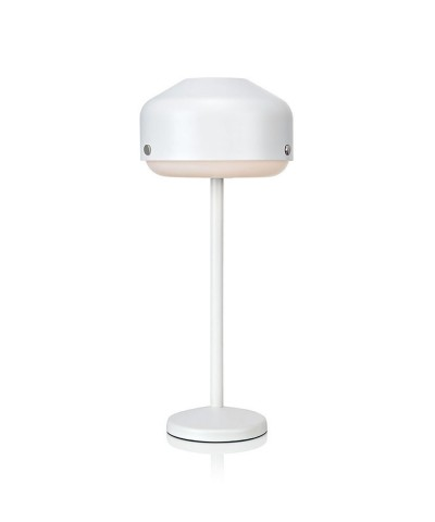 Настольная лампа MARSKLOJD 106425 Tol