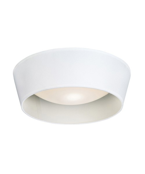 Потолочный светильник MARKSLOJD 106408 Vito