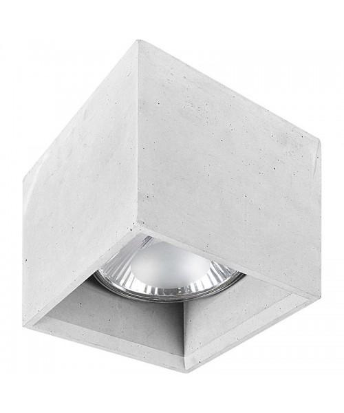 Точечный светильник NOWODVORSKI 9392 Bold