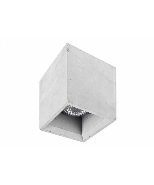 Точечный светильник NOWODVORSKI 9388 Bold