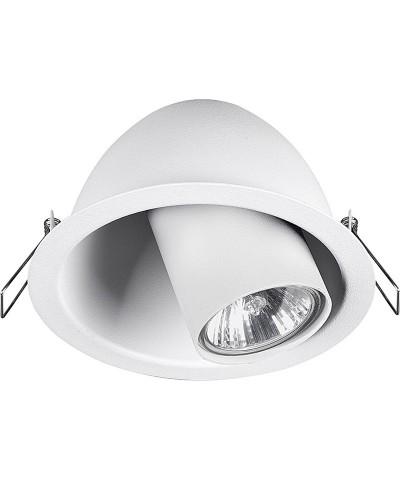 Точечный светильник NOWODVORSKI 9378 Dot