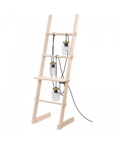 Nowodvorski 9722 Ladder