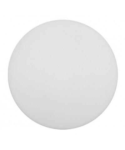 Потолочный светильник NOWODVORSKI 9836 Lea