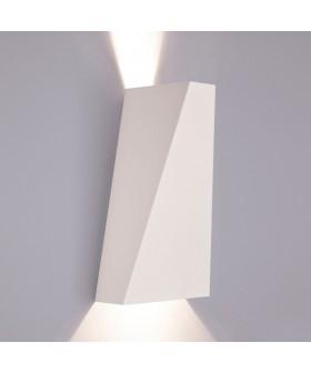 Nowodvorski 9702 Narwik White