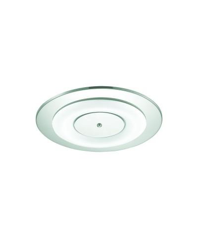 Потолочный светильник NOWODVORSKI 9663 Niagara LED