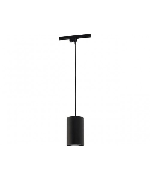 Трековый светильник NOWODVORSKI 9334 Profile Bit