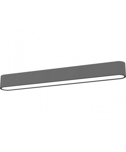 Потолочный светильник NOWODVORSKI 9537 Soft Led