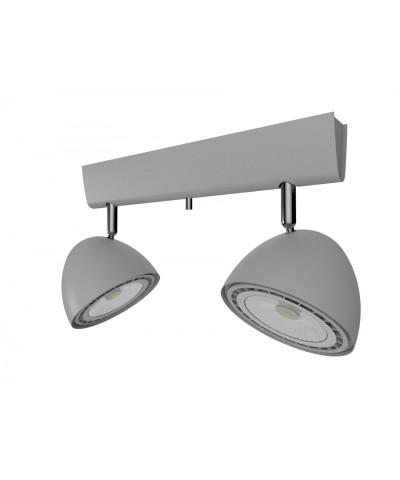 NOWODVORSKI 9488 Vespa Silver