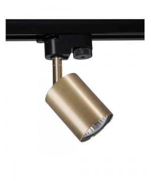 Трековый светильник Nowodvorski 7857 Profile Eye Spot