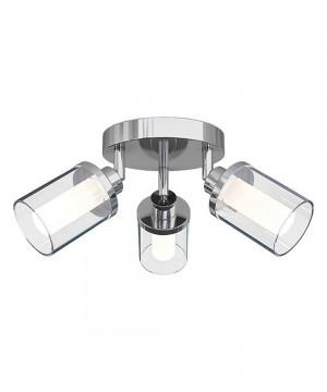 Светильник в ванну Nowodvorski 8050 Vista