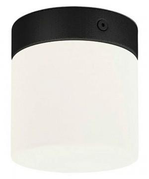 Точечный светильник Nowodvorski 8055 Cayo