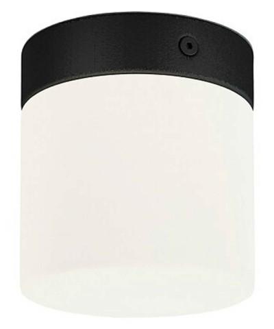 Точечный светильник Nowodvorski 8055 Cayo Фото 1