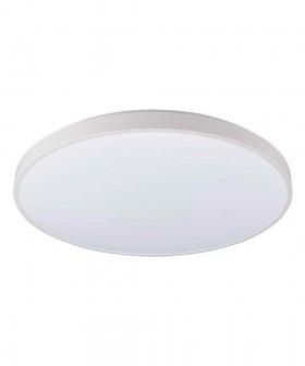 Nowodvorski 8187 Agnes Round LED