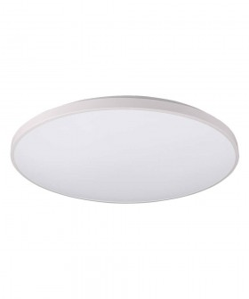 Nowodvorski 9164 Agnes Round LED
