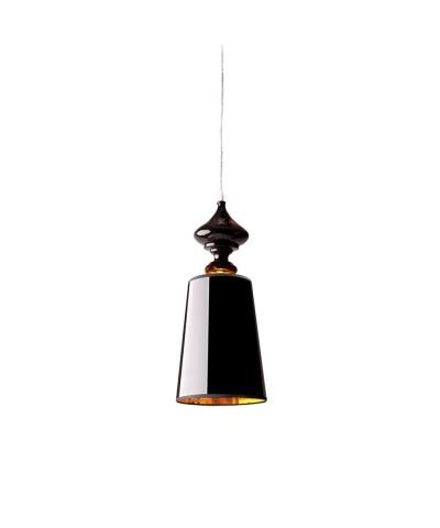 Подвесной светильник Nowodvorski 5756 Alaska