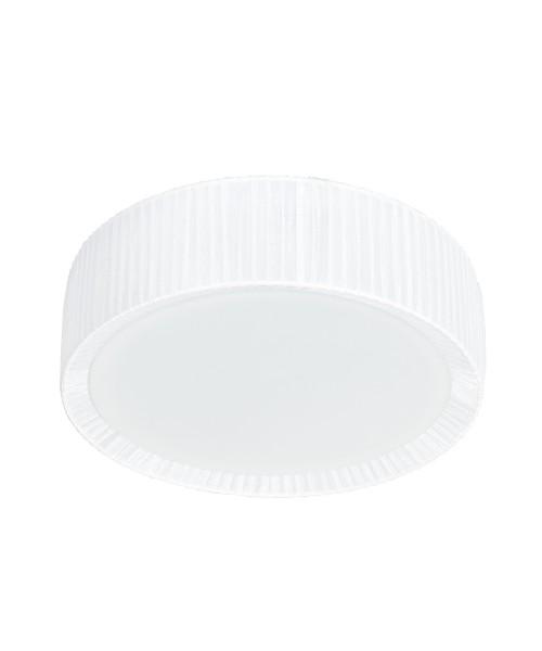Потолочный светильник NOWODVORSKI 5271 Alehandro