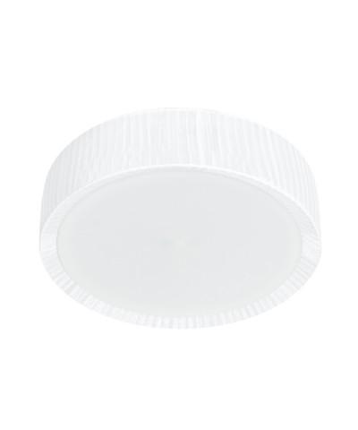 Потолочный светильник NOWODVORSKI 5288 Alehandro