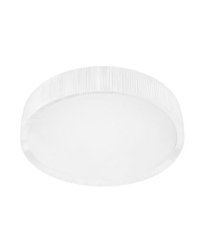 Потолочный светильник NOWODVORSKI 5343 Alehandro