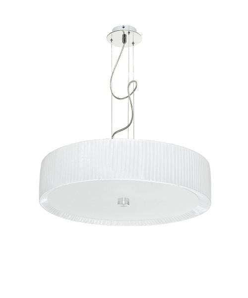 Подвесной светильник Nowodvorski 5345 Alehandro