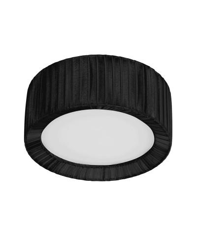 Потолочный светильник NOWODVORSKI 5346 Alehandro
