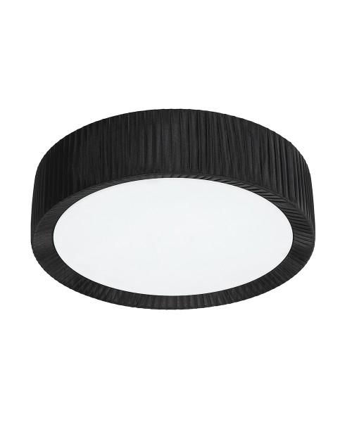 Потолочный светильник NOWODVORSKI 5348 Alehandro
