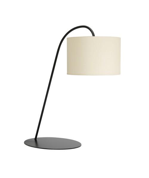 Настольная лампа NOWODVORSKI 3456 Alice