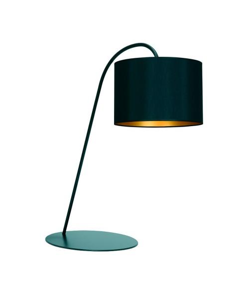 Настольная лампа NOWODVORSKI 4957 Alice