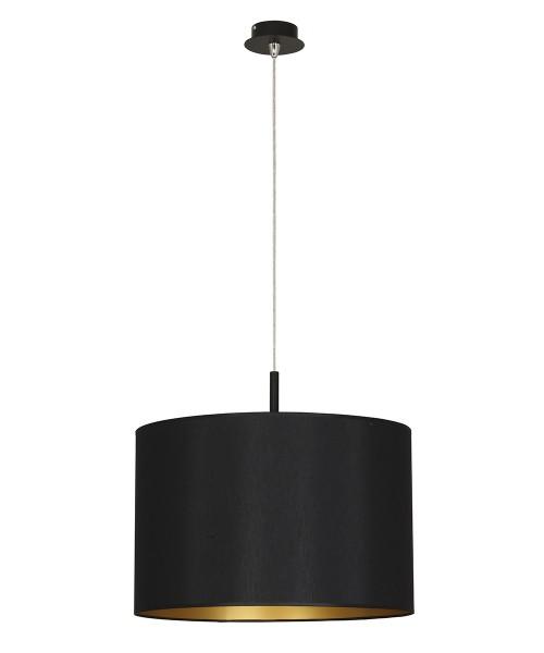 Подвесной светильник Nowodvorski 4961 Alice
