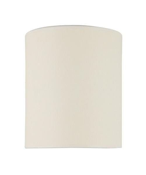 Настенный светильник Nowodvorski 5663 Alice