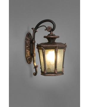 Уличный светильник Nowodvorski 4692 Amur