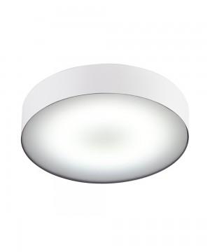 Потолочный светильник Nowodvorski 6726 Arena LED