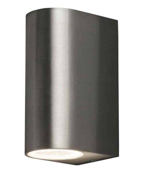 Уличный светильник Nowodvorski 9515 Arris