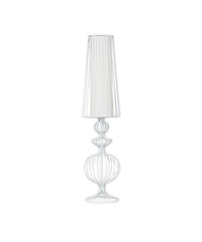Настольная лампа NOWODVORSKI 5125 Aveiro