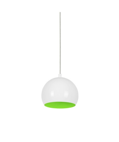 Подвесной светильник NOWODVORSKI 6472 Ball