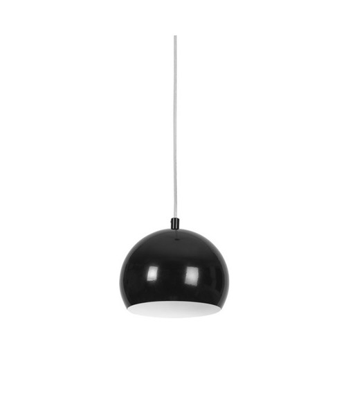 Подвесной светильник NOWODVORSKI 6583 Ball