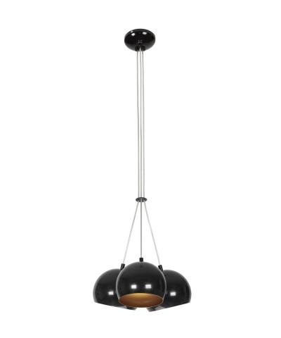 Подвесной светильник Nowodvorski 6587 Ball