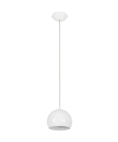 Подвесной светильник Nowodvorski 6598 Ball