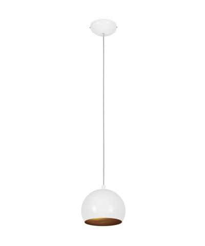 Подвесной светильник Nowodvorski 6602 Ball