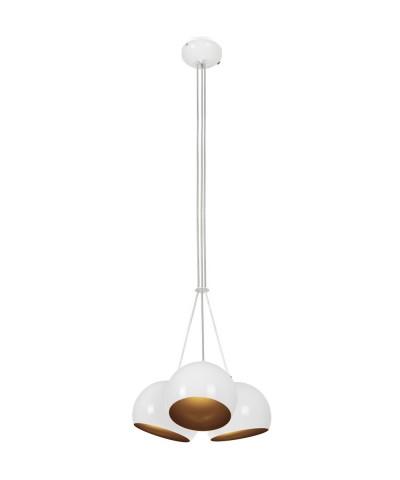 Подвесной светильник NOWODVORSKI 6603 Ball