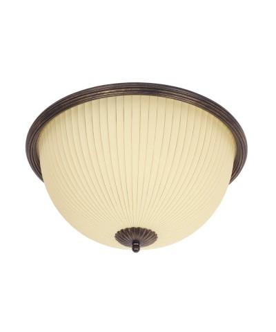 Потолочный светильник NOWODVORSKI 4138 Baron B