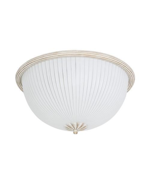 Потолочный светильник NOWODVORSKI 5993 Baron