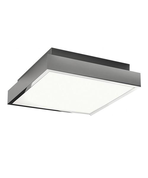 Потолочный светильник NOWODVORSKI 9500 Bassa LED